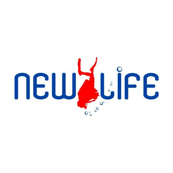 New life serviços submerços