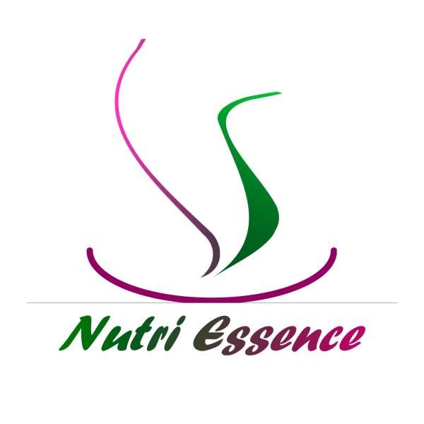 Nutri essence
