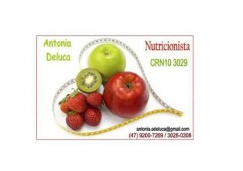 Nutrição clínica. Guia de empresas e serviços