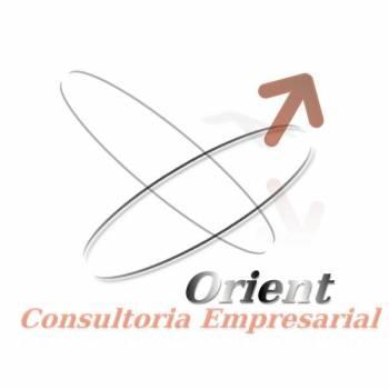 Orient consultoria empresarial. Guia de empresas e serviços