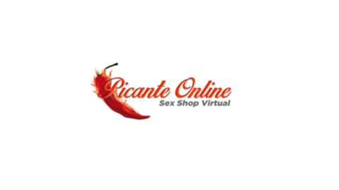 Picante online sexshop virtual