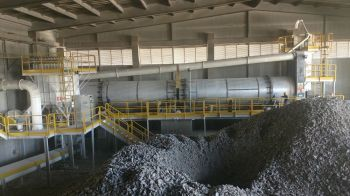 Prado industria de caldeiraria ltda. Guia de empresas e serviços