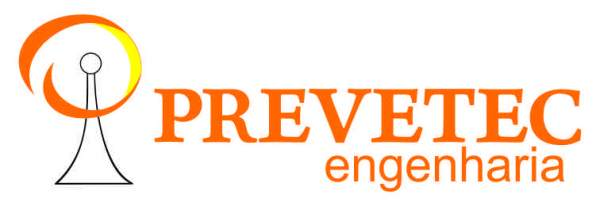 Prevetec engenharia