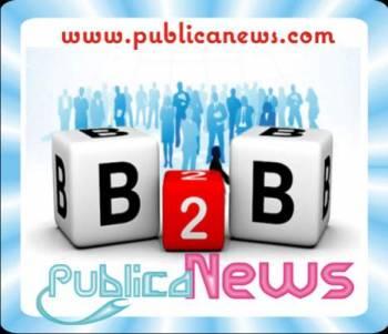Publica news.com. Guia de empresas e serviços
