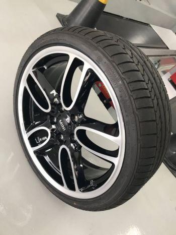 Ralidu pneus multimarcas. Guia de empresas e serviços