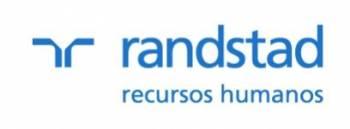 Randstad recursos humanos. Guia de empresas e serviços