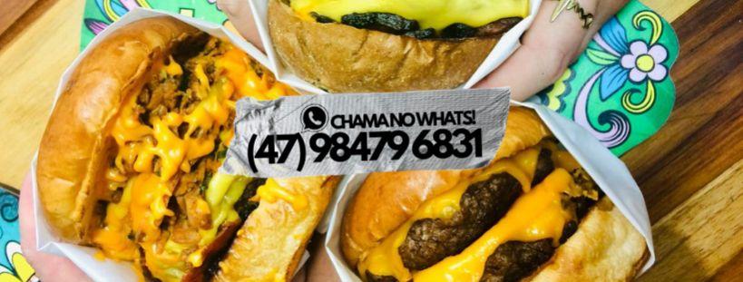 Rango true burgers