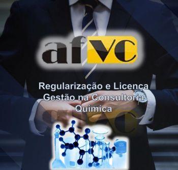 Gestão química  . Guia de empresas e serviços