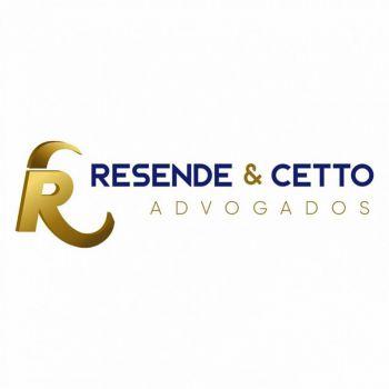 Resende & cetto advogados. Guia de empresas e serviços