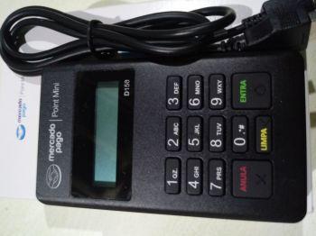 Revenda point mini mercado pago. Guia de empresas e serviços