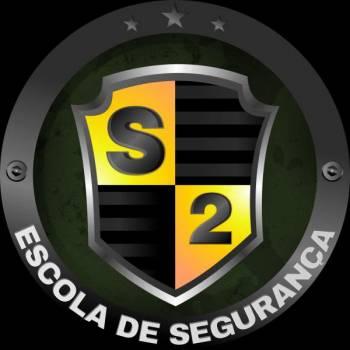 S2 escola de segurança. Guia de empresas e serviços