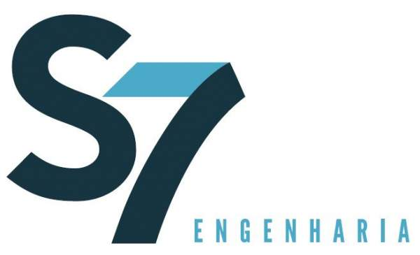 S7 engenharia e projetos