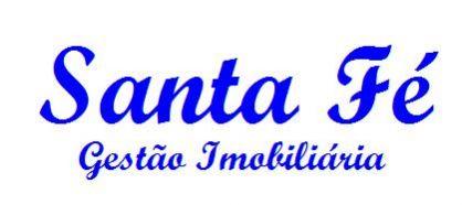 Santa Fé Gestão Imobiliária Ltda
