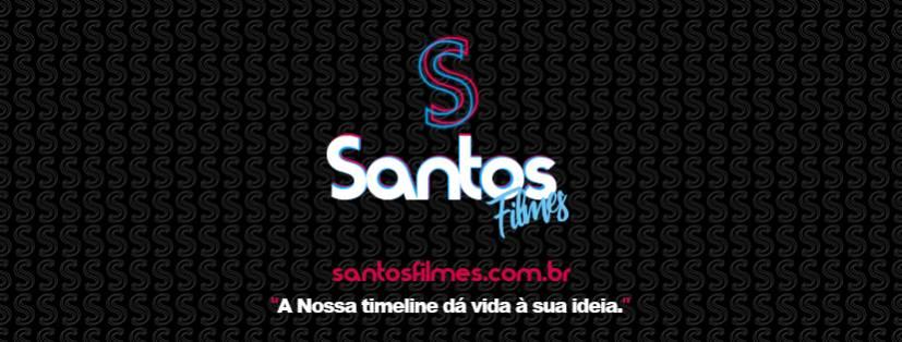 Santos filmes | edição, pós-produção e finalização