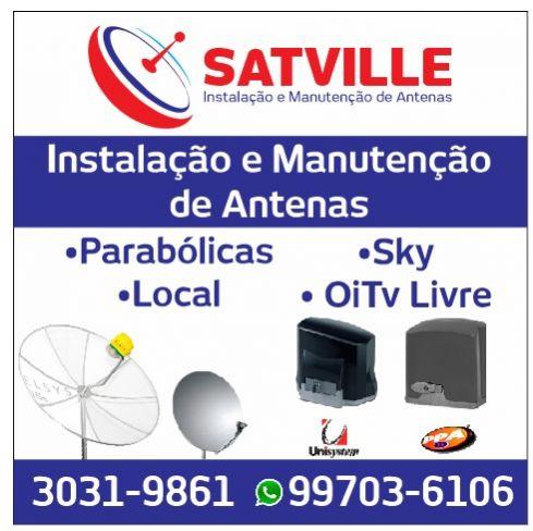 Satville