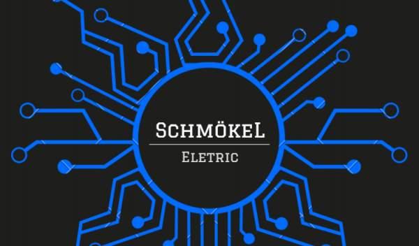 Schmökel eletric