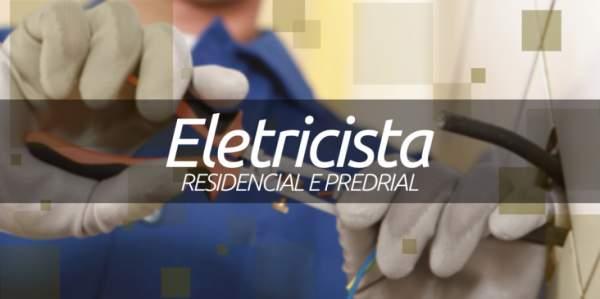 Scr elétrica instalações residenciais e prediais