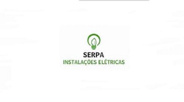 Serpa instalações létricas