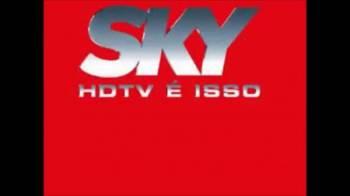 Sky. Guia de empresas e serviços