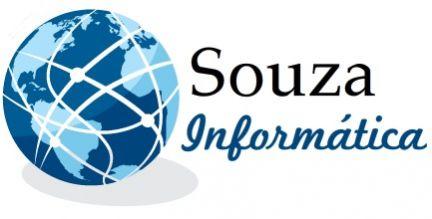 Souzainformatica