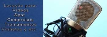 Studio a audio e video. Guia de empresas e serviços