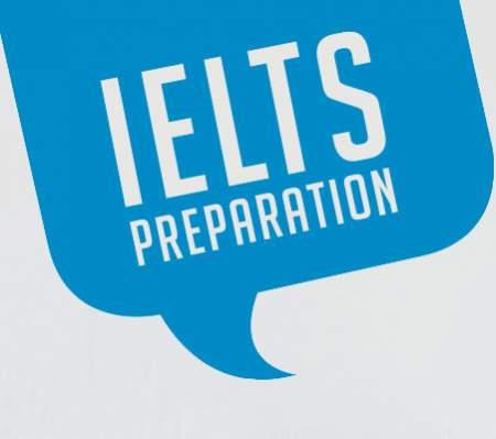 Study plan consultant - preparação para ielts