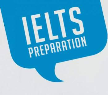 Study plan consultant - preparação para ielts. Guia de empresas e serviços