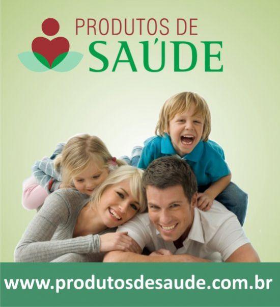 Sul brasil produtos de saúde ltda
