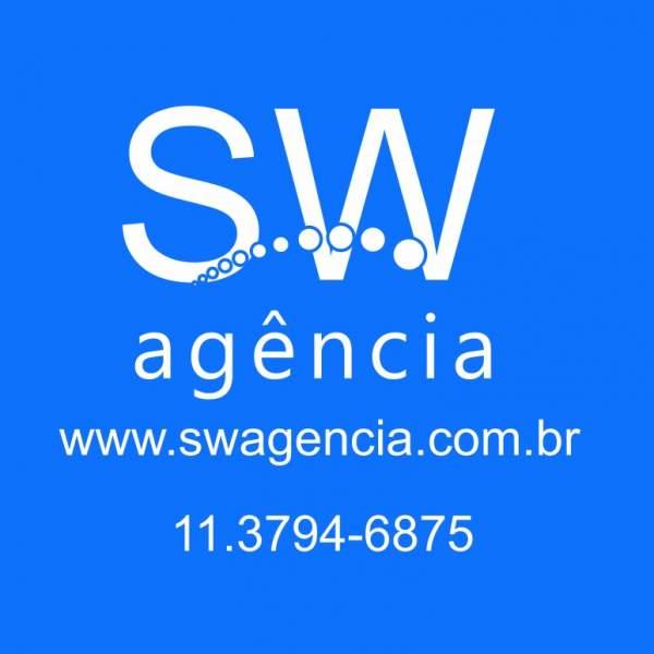 Sw agência