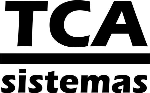 Tca sistemas - projetos elétricos e preventivos
