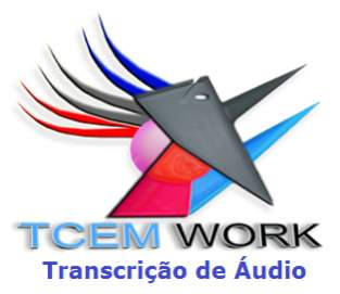 Tcem work