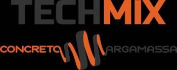 Techmix concreto e argamassa. Guia de empresas e serviços
