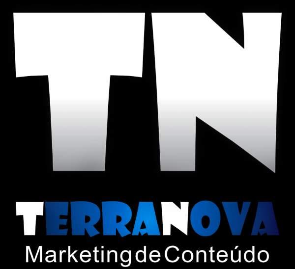 Terra nova marketing de conteúdo