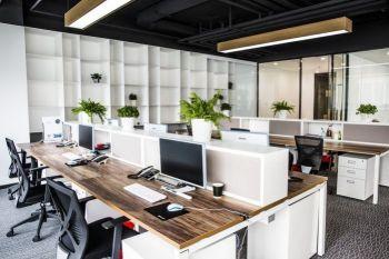 Thidemar construção e arquitetura. Guia de empresas e serviços