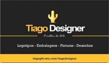 Tiagodesigner