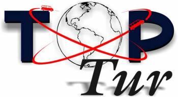 Top agência de turismo ltda. Guia de empresas e serviços