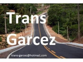 Trans garcez. Guia de empresas e serviços