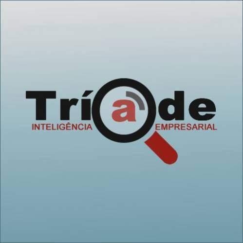 Tríade inteligência empresarial