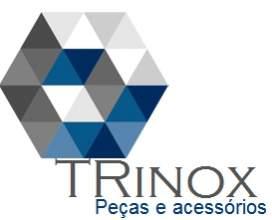 Trinox peças e acessórios