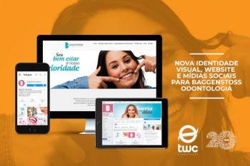 Twc comunicação . Guia de empresas e serviços