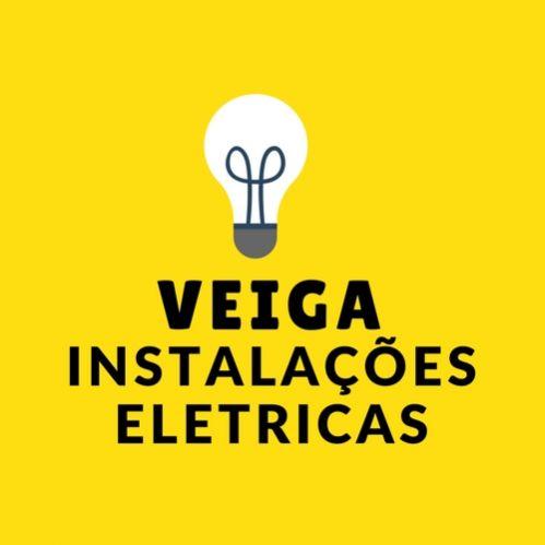 Veiga instalaçoes eletricas