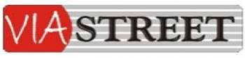 Via street. Guia de empresas e serviços