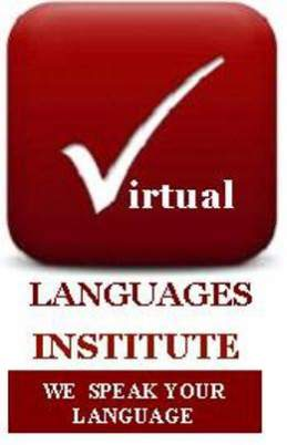 Virtual languages institute