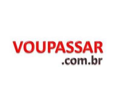 Voupassar.com.br