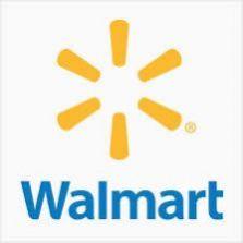 Walmart . Guia de empresas e serviços