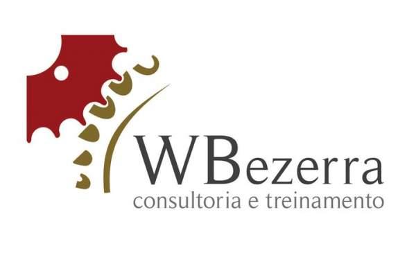 Wbezerra desenvolvimento de sites