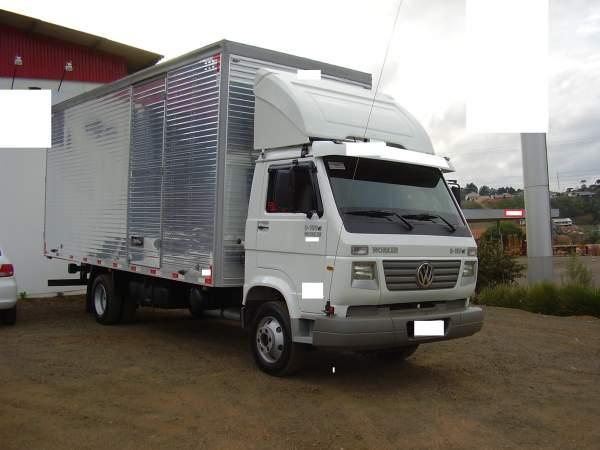 Yamn diesel pr