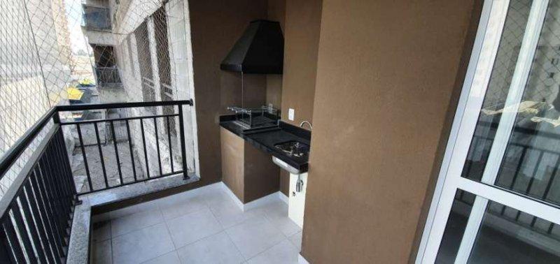 Apartamento à venda  no Tamboré - Barueri, SP. Imóveis