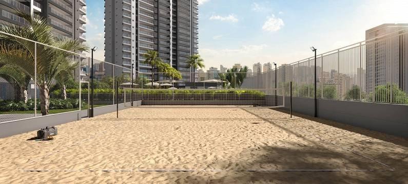 Apartamento à venda  no Vila Anastácio - São Paulo, SP. Imóveis