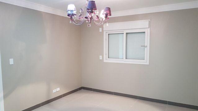 Casa com 4 Dormitórios à venda, 340 m² por R$ 1.590.000,00